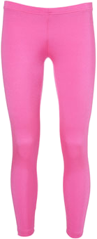 hot-pink-leggings.png